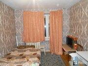 Купить комнату ул. Дзержинского, д.31