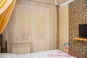 3 800 000 Руб., Продажа квартиры, Новосибирск, Ул. Лебедевского, Купить квартиру в Новосибирске по недорогой цене, ID объекта - 322471528 - Фото 14
