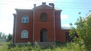 Продажа дома, Семилуки, Семилукский район, Ул. Лермонтова - Фото 1