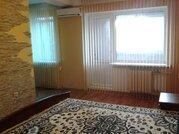 18 000 Руб., Сдается отличная однокомнатная квартира, Аренда квартир в Севастополе, ID объекта - 323043179 - Фото 3