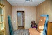 Продажа офиса, Владивосток, Ул. Уссурийская - Фото 2