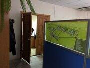 Сдам торговые площади на мини- рынке, Удмуртская,218, Аренда офисов в Ижевске, ID объекта - 601003331 - Фото 9
