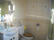 Сдается коттедж с хорошим ремонтом в тихом районе, Аренда домов и коттеджей в Бресте, ID объекта - 501621338 - Фото 7