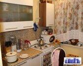 2-комнатная квартира на ул.Вертлинская