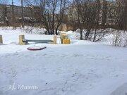 Продажа квартиры, Нижний Тагил, Ул. Ермака - Фото 3