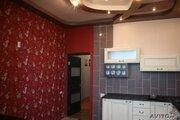 Сдам в аренду 2 комнатную кв-ру в Центре, Аренда квартир в Таганроге, ID объекта - 320929042 - Фото 4