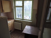 Срочно недорого 1-комн.квартира по ул.Кржижановского в Электрогорске - Фото 4