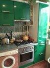 Продам 3-к квартиру, Москва г, Петрозаводская улица 22 - Фото 3