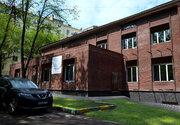 Уникальное предложение. Продажа апартаментов., Купить квартиру в Москве по недорогой цене, ID объекта - 322358082 - Фото 13