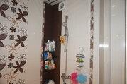 6 000 000 Руб., Продаётся 1-комнатная квартира по адресу Лухмановская 22, Купить квартиру в Москве по недорогой цене, ID объекта - 320891499 - Фото 35