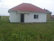 Продажа дома, Майское, Валуйский район, Матросова - Фото 5