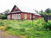 Дом Ногинский р-н, Карабаново д
