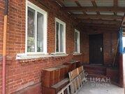 Продажа дома, Удобный, Майкопский район, Ул. Гагарина - Фото 2