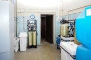 Снять офис склад интернет магазин в Москве - Фото 2