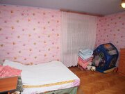Владимир, Василисина ул, д.8б, 3-комнатная квартира на продажу - Фото 5