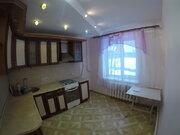 Продажа однокомнатной квартиры в Шибанкова - Фото 2