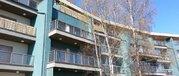 Продажа квартиры, Купить квартиру Рига, Латвия по недорогой цене, ID объекта - 313138165 - Фото 2