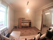 9 000 000 Руб., Квартира в эжк Эдем, Купить квартиру в Москве по недорогой цене, ID объекта - 321582242 - Фото 6