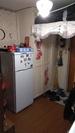 699 000 Руб., Морозова 8 (комната мсо), Купить комнату в квартире Сыктывкара недорого, ID объекта - 700759816 - Фото 4