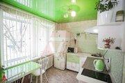 Продажа квартиры, Благовещенск, Ул. Политехническая - Фото 4