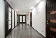 Продажа офиса, 1-й Неопалимовский - Фото 2