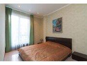 Продажа квартиры, Купить квартиру Рига, Латвия по недорогой цене, ID объекта - 313155060 - Фото 5