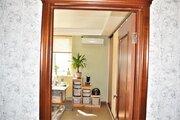 Продам 2-к квартиру, Подольск город, улица Свердлова 32к1 - Фото 3