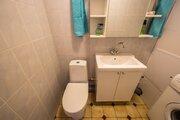 Отличная 4-ком. квартира в самом центре Сортировки!, Продажа квартир в Екатеринбурге, ID объекта - 331059585 - Фото 13