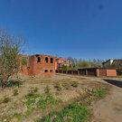 Продажа участка, м. Проспект Ветеранов, Кольцевая ул. - Фото 2