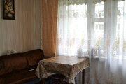 Продажа квартир ул. Гурьянова, д.59к3