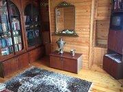 Продажа дома, м. Юго-Западная, Давыдково - Фото 4