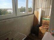 3 200 000 Руб., Продам 2-комнатную квартиру на пр. Мира, Купить квартиру в Калининграде по недорогой цене, ID объекта - 321210120 - Фото 7