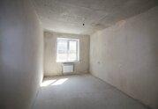 2-х комнатная квартира на ул.Горная Приокский район - Фото 1