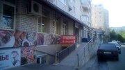 Продажа торгового помещения, Ставрополь, Ул. 50 лет влксм, Продажа торговых помещений в Ставрополе, ID объекта - 800489468 - Фото 3