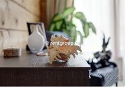 24 000 Руб., Аренда дома посуточно, Дома и коттеджи на сутки в Санкт-Петербурге, ID объекта - 502444588 - Фото 23