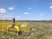 Продажа участка, Грозилово, Тейковский район, 1 км. до г. Тейково - Фото 2