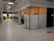 Небольшое торговое помещение (10 кв.м.) в ТЦ Прага - Фото 1