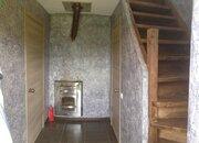 Дом-баня в г. Раменское, д. Старково. - Фото 5