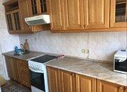 2 250 000 Руб., Квартира 2-х комнатная, Купить квартиру в Ставрополе по недорогой цене, ID объекта - 322435242 - Фото 8