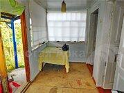 Продажа дома, Прикубанский, Красноармейский район, Прикубанская улица - Фото 2