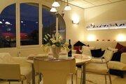 Продажа дома, Валенсия, Валенсия, Продажа домов и коттеджей Валенсия, Испания, ID объекта - 501711758 - Фото 4