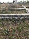 Продажа участка, Саввино, Егорьевский район, Восточный мкр - Фото 4