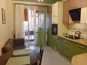Продам квартиру в г. Батайске (09277-103)