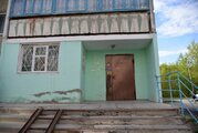 Продажа квартиры, Тюмень, Ул. Ямская - Фото 5