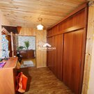 1 150 000 Руб., 1-комнатная квартира, в Серпуховском районе, г. Серпухов-15 (Курилово), Купить квартиру Серпухов-15, Серпуховский район по недорогой цене, ID объекта - 317706752 - Фото 9