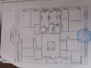 1 комнатная квартира Котельники г, Яничкин проезд, 12, корп 7 - Фото 4