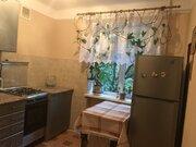 Продажа квартиры в Береговом неподалеку от моря. - Фото 5