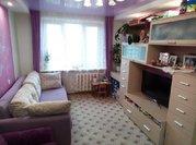 Продажа 2-комнатной квартиры, 44.3 м2, Ленина, д. 184 - Фото 2