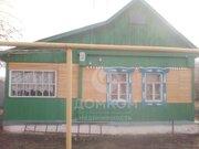 Продажа дома, Анна, Аннинский район, Ул. Придача - Фото 1