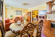 Продажа квартиры, Ул. Детская - Фото 2